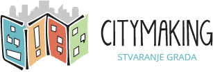Citymaking - stvaranje grada